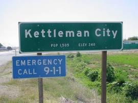 KBills_Kettle