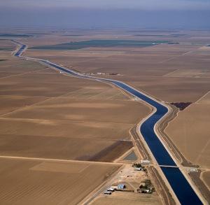 DWR-California-Aqueduct-2