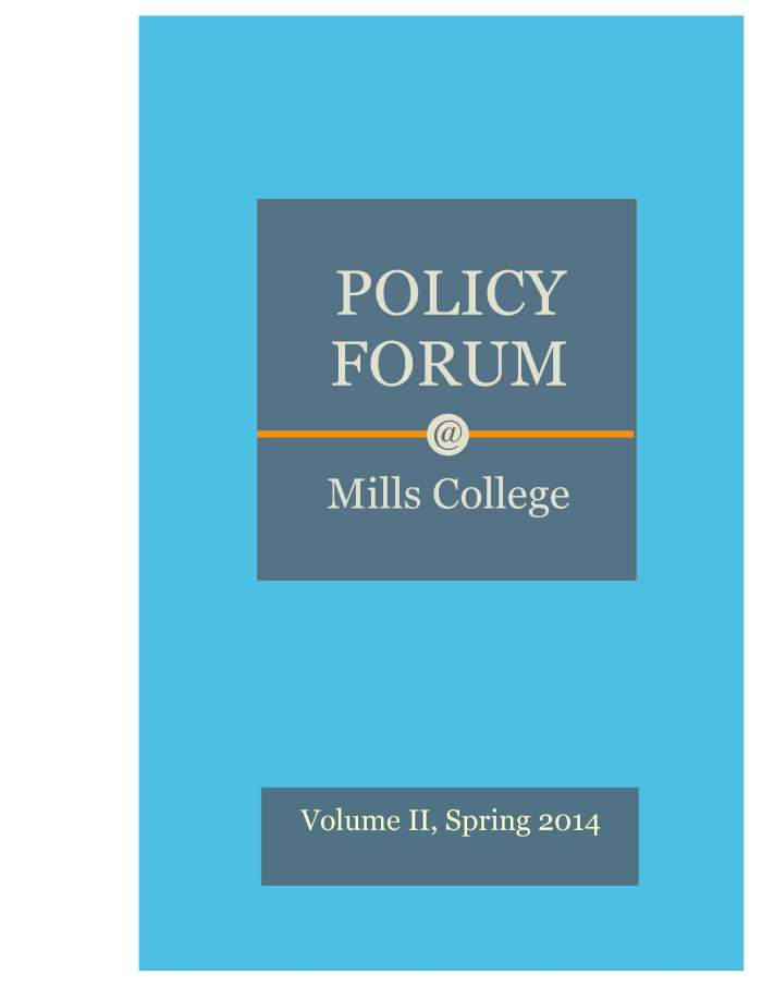 PolicyForumCOVERV2